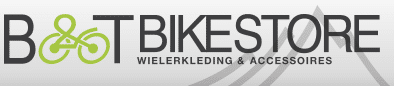bike-en-travel-store-logo