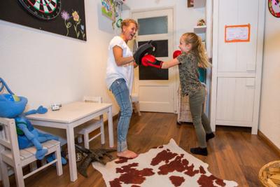De beste integratieve kindercoaching in Hendrik Ido Ambacht