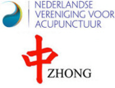Zwanger worden met behulp van acupunctuur? Acupuncturisten Overzicht!